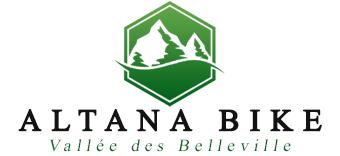 Altana Bike